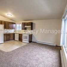 Rental info for 2908 North Stone Street in the Bemiss area