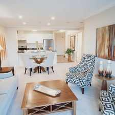 Rental info for Blythwood Place II in the London area