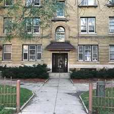 Rental info for 1935 Bryant Ave S in the Lowry Hill area