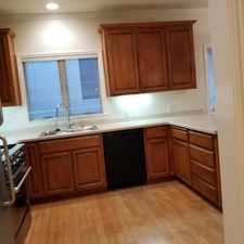 Rental info for Bayswater Ave & Lorton Ave