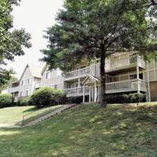 Rental info for Cane Ridge