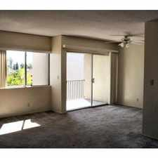 Rental info for Mission Chateau in the Mission Valley East area
