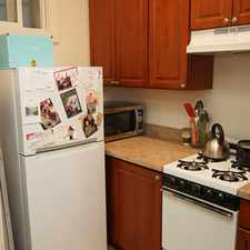 Rental info for 1225 Pine Street #1 in the Lower Nob Hill area