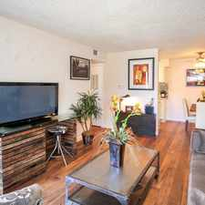 Rental info for 8800 North Interstate Highway 35 #A-140 in the Georgian Acres area