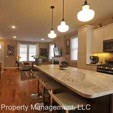 Rental info for 1 Classical Lane