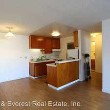 Rental info for 267 Lester Ave - 305 in the Cleveland Heights area