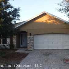 Rental info for 1233 Bexley Ct