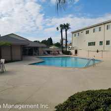 Rental info for 1535 Termino Ave - D4 in the Long Beach area