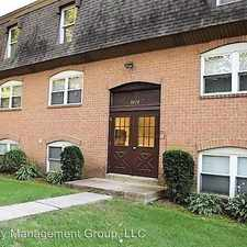 Rental info for 3714 Mayberry Ave Unit E in the Glenham - Bedford area