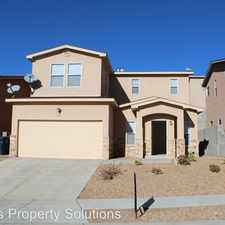 Rental info for 13619 Mountain West Ct SE in the Supper Rock area
