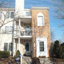 Rental info for 2,400+ sqft 2 bedroom townhome available in Crestwood Condos! in the Levittown area