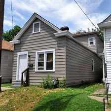 Rental info for Very Nice.. Low Deposit to Make Your Move Easy :) in the Algonquin area