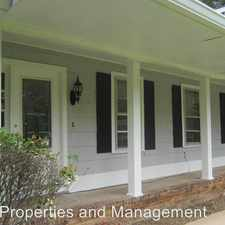 Rental info for 60 Woodland Dr. in the Carrollton area