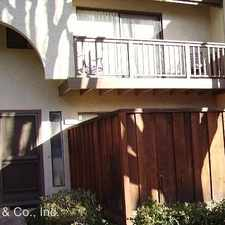 Rental info for 760 WILLIAMSBURG WAY in the Gilroy area