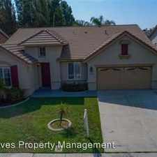 Rental info for 1513 Westmore Ct in the Atwater area