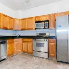 Rental info for 2629 N California Ave in the Logan Square area