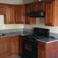 Rental info for 2615 Olympic Ave. in the Corcoran area