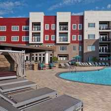 Rental info for 131 Poindexter Drive Apt 26087-0 in the Southside Park area