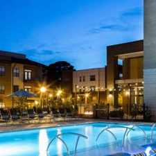 Rental info for 108 Lorna St. Apt 26179-3 in the Commonwealth area