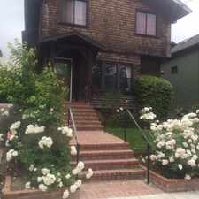 Rental info for 4244 Gilbert St in the Piedmont Avenue area