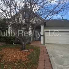 Rental info for Heavenly House Northwest Reno - Walk to McQueen High in the Northgate area