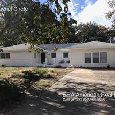 Rental info for 30 Waynel Circle