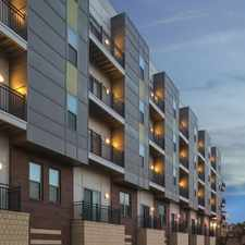 Rental info for 757 North Apartments in the Winston-Salem area