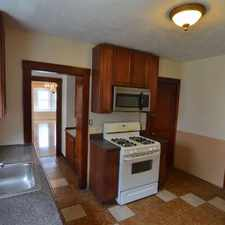 Rental info for 8 Gallivan Blvd in the Southern Mattapan area