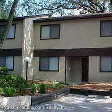 Rental info for 734 Oaks Field Road in the Woodland Acres area