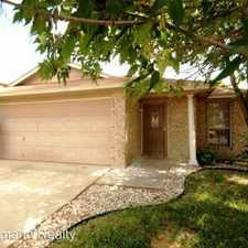 Rental info for 3403 Cherry Road