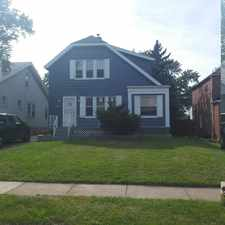 Rental info for 5108 Philip Street in the 44137 area