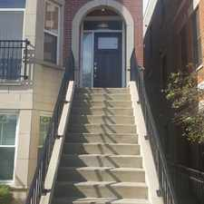 Rental info for 4010 S Oakenwald Ave 2 in the Bronzeville area