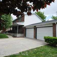 Rental info for 102 Kristen Court in the Radcliff area