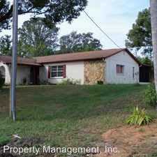 Rental info for 303 Clearfield Avenue