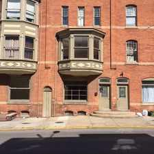 Rental info for 153 E. Philadelphia St., Apt. D in the York area