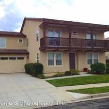 Rental info for 2293 Vision Ln in the Brentwood area