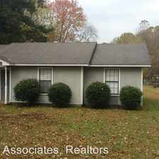 Rental info for 314 LINDEN STREET in the Cabot area
