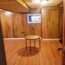 Rental info for $1200 2 bedroom Townhouse in Petworth in the Washington D.C. area