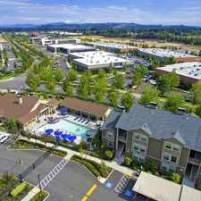 Rental info for The Reserve At Columbia Tech Center in the Portland area