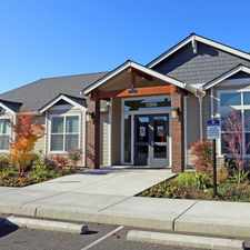 Rental info for Highland Crossing