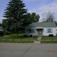 Rental info for Cireco Properties, LLC in the Southgate area