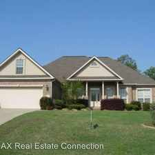 Rental info for 26 Hickory Valley Greystone Subdivision
