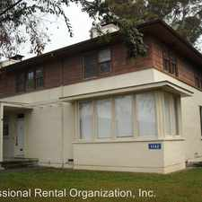 Rental info for 1142 Azuar Drive in the 94590 area