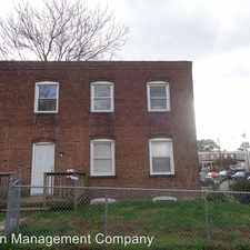 Rental info for 501 Arsan Ave. in the Brooklyn area