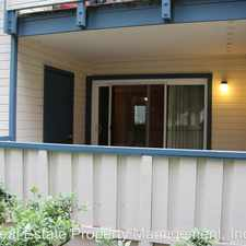 Rental info for 334 Sequim Common in the Warm Springs area