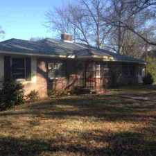 Rental info for 1212 32nd Street Ensley in the Sherman Heights area