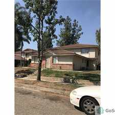 Rental info for 2 bedroom townhouse. ready to move in in the San Bernardino area