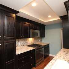 Rental info for Excellent Pasadena townhouse! in the 91104 area