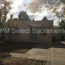 Rental info for Charming 3 bed 2 bath home in Elmhurst in the Elmhurst area