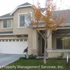 Rental info for 1873 Rose River Avenue in the Chico area